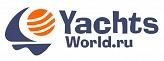 Yachtsworld
