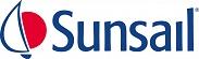 Alparus - Sunsail's General Sales Agent in Russia