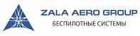 ZALA AERO GROUP