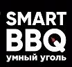 Smart-BBq