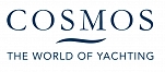 COSMOS YACHTING