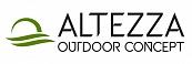 ALTEZZA Outdoor concept
