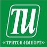 Тритон-Импорт, ООО