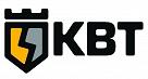 KBT electrical plant