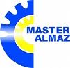 MasterAlmaz