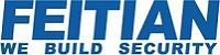 Feitian Technologies Co., Ltd