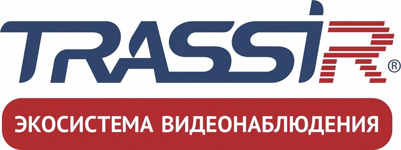 DSSL – Российский разработчик систем видеонаблюдения