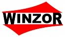 Winzor-Bel