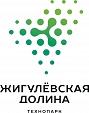 Центр инновационного развития и кластерных инициатив, ГАУ СО