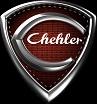 Chehler™, Швейная фабрика