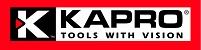 KAPRO Industries Ltd