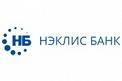 Нэклис-Банк, КБ