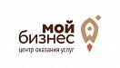 Венчурный Фонд Тверской области