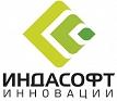 ИндаСофт Инновации, ООО