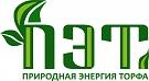 Сибурметахим, ООО