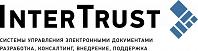 КОМПАНИЯ ИНТЕРТРАСТ, АО