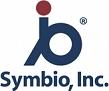 SYMBIO, Inc