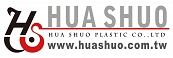 HUA SHUO PLASTIC Co., Ltd.