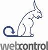 Web Control