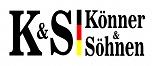 DIMAX INTERNATIONAL GmbH