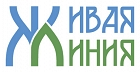 Молодцов Иван Васильевич, КФХ