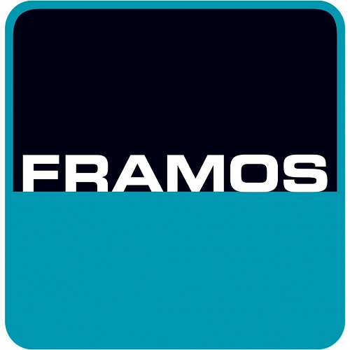 FRAMOS GmbH