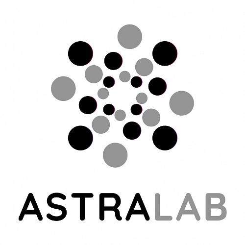 Astra Lab