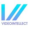 Видеоинтеллект