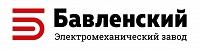 BAVLENSKY ELECTROMECHANICAL PLANT JSC