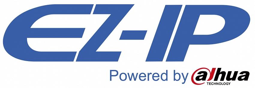 Dahua Technology. Конференция бренда EZ –20 ноября!