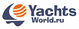 Yachtsworld