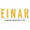 Einar Group LTD