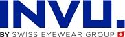 INVU — Солнцезащитные очки из Швейцарии