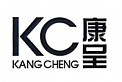 Wenzhou Kangcheng Eyewear Co., Ltd