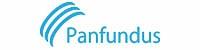 Panfundus/Главмедснаб, ООО