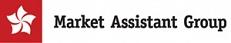 Market Assistant Group Ltd