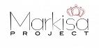 Маркиза проект, ООО