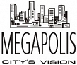 Мегаполис, ООО