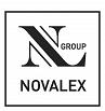 Novalex Group