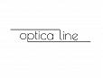 Optica Line