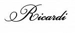 Ricardi LLC