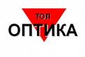 Top Optics LLC