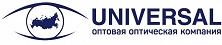 Универсал ТД, ООО