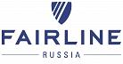 Fairline Russia