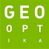 Гео-оптика