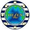 Helen Ocean