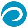 Телеканал OCEAN-TV