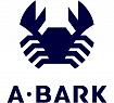 А-Барк