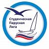 Student Sailing League, Non-profit Partnership