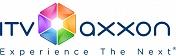 ITV | AxxonSoft